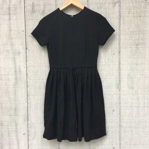 Jououich-Hawk Day Dress